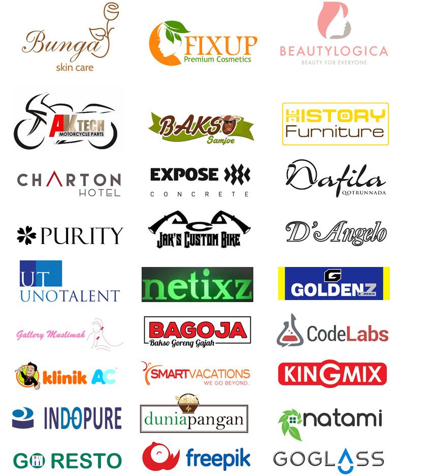 pendaftaran merek kosmetik