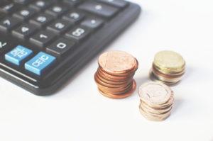 Biaya Pendaftaran Merek Dagang