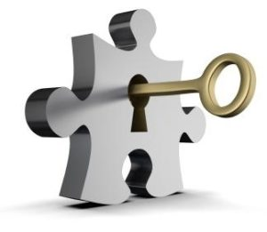 Kenapa Harus Melakukan Pendaftaran Merek Dagang Di Dalam Bisnis