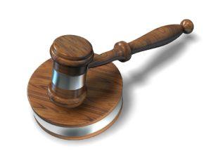 Mendaftarkan Merk Dagang Kekuatan Hukum