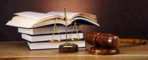 Dasar Hukum Paten