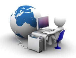 E-Status HKI online