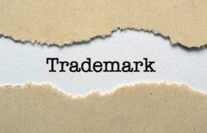 Cara daftar trademark merek