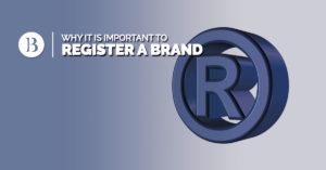 Pendaftaran Hak Merek