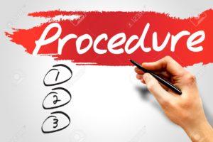 Berikut Ulasan Prosedur Pendaftaran HAKI Di Depkumham