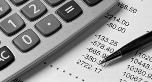 Biaya pendaftaran hak paten