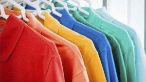 Cara Membuat Merek Baju