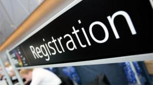 Formulir Pendaftaran Brand