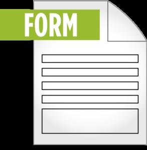 Isi Formulir Pendaftaran Haki Yang Mungkin Tidak Anda Ketahui