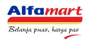 Logo Termasuk Hak Cipta Atau Merek