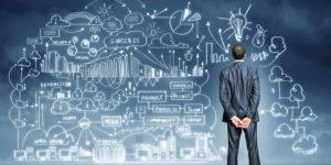 Mengapa Kekayaan Intelektual Harus Dilindungi Negara