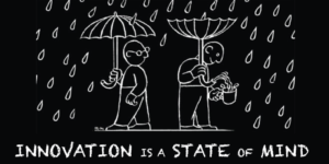 Mengapa Kekayaan Intelektual Harus Dilindungi Oleh Negara