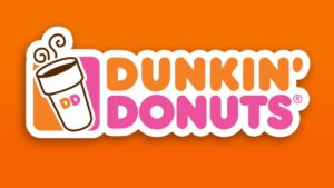 Pelanggaran Hak Merek dunkin donuts