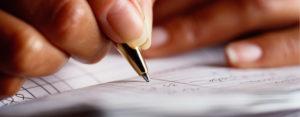 Pendaftaran HAKI form