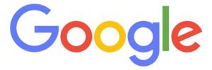 Peraturan Penggunaan Logo