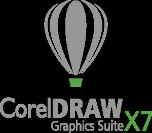 Tata Cara Penggunaan Logo