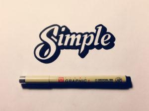 Tata Cara Penggunaan Logo perusahaan besar