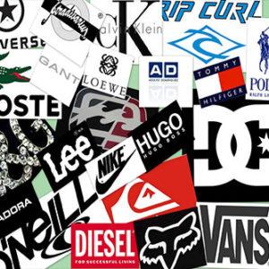 mengapa merek terkenal perlu dilindungi