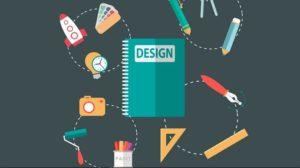 Bagaimana cara menciptakan merek