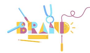 Cara membuat brand name