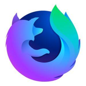 Hak cipta logo