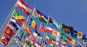 Kepanjangan HAKI Dan Perlindungan HAKI international