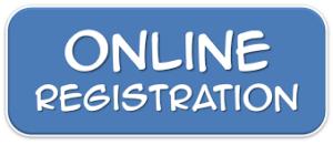 Perpanjangan sertifikat merek online
