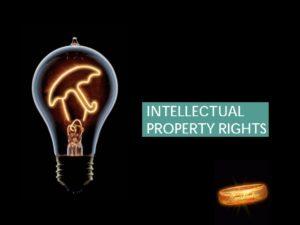 UU Undang Undang Tentang Dasar Hukum HaKI Terbaru