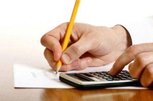 rincian biaya pendaftaran merek
