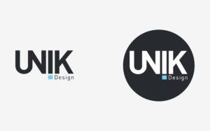 Contoh Nama Brand Unik