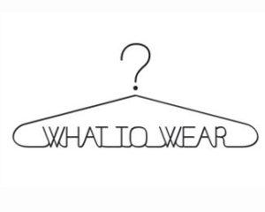 MenciptakanNama Brand Clothing Yang Belum Ada
