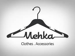 MenciptakanNama Brand Clothing