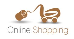 Nama Online Shop Yang Bagus