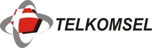 Nama Perusahaan Yang Bagus telkomsel