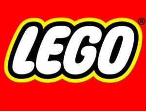 Nama brand yang mudah diingat dan diucapkan