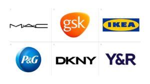 Nama-nama perusahaan yang bagus unik dan keren