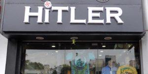 Nama toko keren unik