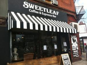 Kumpulan nama usaha toko unik