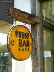 Nama cafe yang unik lucu dan bermakna