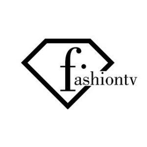 Nama brand fashion unik terkini