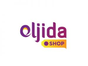 Nama toko jilbab yang bagus terkini