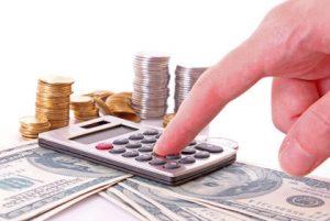 Biaya dan prosedur pendaftaran hak merek