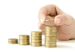 Biaya dan prosedur pendaftaran hak merek baju