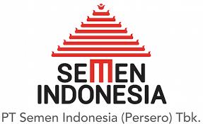 Cara Membuat Nama Usaha Perusahaan Yang Baik indonesia