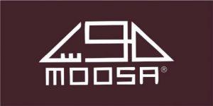 Cara membuat nama logo dan merek perusahaan