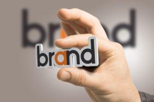 Cara membuat brand sendiri