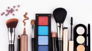 Cara membuat produk kosmetik sendiri