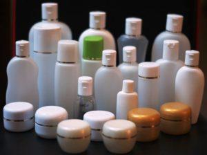 Cara mudah membuat produk kosmetik sendiri