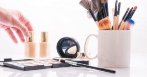 Cara untk membuat produk kosmetik sendiri