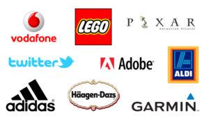 Membuat nama perusahaan yang hoki dan bagus